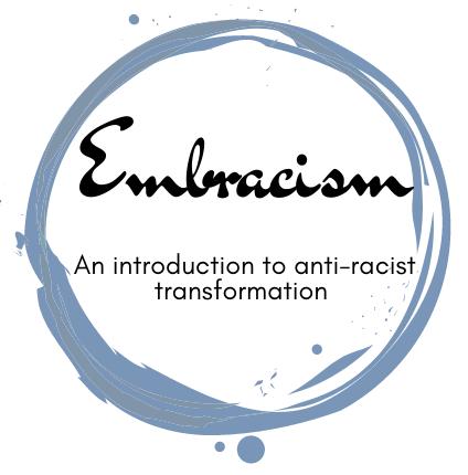 Embracism
